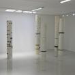 Luisa-Adelfio-Seven-Column-Temple