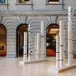 Luisa-Adelfio-Slover-Library-Installation
