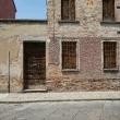 Alessio-Di-Franco-Fotografo-Fotografia-Gualtieri-4