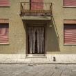 Alessio-Di-Franco-Fotografo-Fotografia-Gualtieri-5