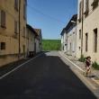 Alessio-Di-Franco-Fotografo-Fotografia-Gualtieri-8