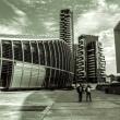 Alessio-Di-Franco-Milano-Città-Futurista-10