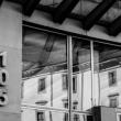 Alessio-Di-Franco-Milano-Città-Futurista-12