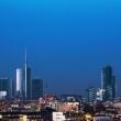Alessio-Di-Franco-Milano-Città-Futurista-14