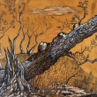 Immortalità-il-bosco-eterno