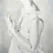 New-renaissance-2-olio-e-biro-su-tela-100x50-2014-erika-azzarello