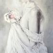 New-renaissance-3-olio-e-biro-su-tela-100x50-2014-erika-azzarello