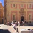 Palazzo-di-Cittá