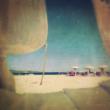 Sax-Beach