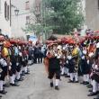 Carnevale-di-Bagolino-©-Alessio-Di-Franco-3