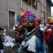 Carnevale-di-Bagolino-©-Alessio-Di-Franco-4