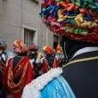 Carnevale-di-Bagolino-©-Alessio-Di-Franco-5