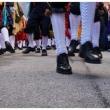 Carnevale-di-Bagolino-©-Alessio-Di-Franco-17
