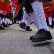 Carnevale-di-Bagolino-©-Alessio-Di-Franco-18