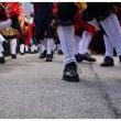 Carnevale-di-Bagolino-©-Alessio-Di-Franco-19