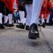 Carnevale-di-Bagolino-©-Alessio-Di-Franco-20