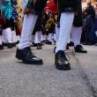 Carnevale-di-Bagolino-©-Alessio-Di-Franco-21
