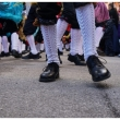 Carnevale-di-Bagolino-©-Alessio-Di-Franco-22