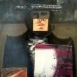 Antonio-Baldassarra_Madame-B_acrilico-tela_50x70_anno-201_€3005