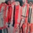 Antonio-Baldassarra_People_acrilico-tavola_80x60_anno-2013_€2008