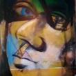 antoniobaldassarra-anni-90-a-Parigi-anno-1990-acril-tela-100-x70-cm-Prix-3900-euro