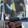 antoniobaldassarra-Pardo-anno-2010-acril-tela-doppia-120-x-100-cm-Prix-4600-euro