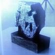 antoniobaldassarra-a-Parigi-anno-1986-cemento-e-bronzo-65x-35x-40-cm-Prix-3200-euro