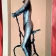 antoniobaldassarra-italia-anno-2007-resina-95x-35x-40-cm-Prix-3200-euro