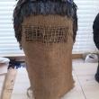 Burqa-L.B.-terracotta-sacco-lamette-cm.-30x38