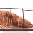 Onda-1997-terracotta-e-ferro-cm.57x21-