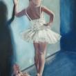 Piccola-ballerina