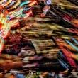 Mostra-di-Alessandro-Bassani-Festival-Europeo-della-Fotografia-2