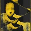 Mostra-di-Alessandro-Bassani-Festival-Europeo-della-Fotografia-4