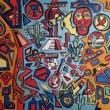Acrilico-su-tela-110x70-Messico-2016-Commissionato