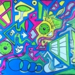 Acrilico-su-tela-50x60-Punti-di-vista-2016