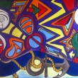 Acrilico-su-tela-60x80-Noi-2016