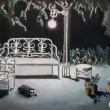 a-midsummer-night-dream-1981