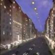 citta-di-notte-1981-olio-su-tela-30x40