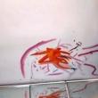 la-carezza-2014-dipinto-su-soffitto-acrilico