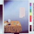 natura-morta-con-sfera-1981-olio-su-tela-30x40
