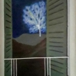 notturno-1979-oliosu-tela-50x70