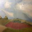 paesaggio-collinare-oliosu-tela-40x70