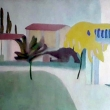 paesaggio-con-glicine-1979-oliosutela-40x50