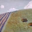 paesaggio-materico-1979-olio-su-tela