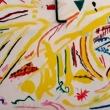 quadro-appeso-bifacciale-40x50-acrilico-su-legno