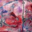 Aequilibrium-tecnica-mista-su-tela-80x50