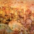 PAESE-TOSCANO-30x70-2012