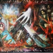 Mondo-occulto-80x60-olio-su-tela-2000