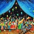 il-ballo-in-maschera-olio-su-rame-6x9-2015