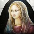 mariaolio-su-tavola40x502013
